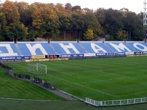 Порядок на матче Динамо - Шахтер обеспечат более двух тысяч милиционеров