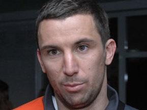 Даріо Срна: Шахтар подарував Динамо чемпіонство