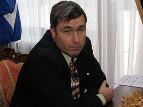 Нальчик: Аронян и Леко определят победителя, Иванчук останется в аутсайдерах