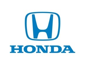 Прибыль Honda Motor сократилась на 77%