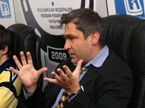 Гран-при FIDE: Иванчук выигрывает партию