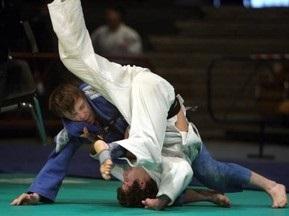 Український дзюдоїст став Чемпіоном Європи