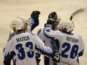 Сокол будет выступать в Беларуси