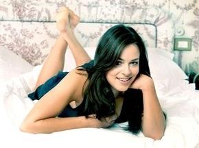 Ана Іванович стала найсексуальнішою спортсменкою в рейтингу FHM