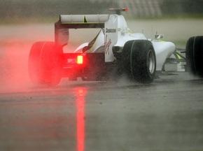 Баттон: Когда мы вернемся в Европу, McLaren поедет намного быстрее