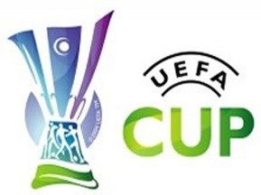 Кубок УЕФА: Билеты на Динамо - Шахтер раскупили за пару часов