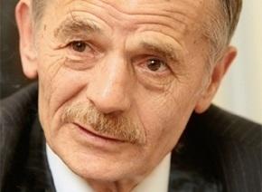 Голова Меджлісу заявив про активізацію проросійських політиків у Криму