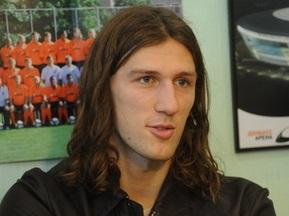 Дмитрий Чигринский считает, что в Кубке УЕФА остались равные команды