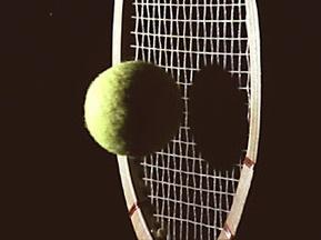 Чилийский транссексуал добивается участия в профессиональных теннисных турнирах
