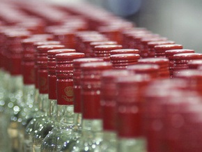 Белорусская госкомпания будет выпускать виски