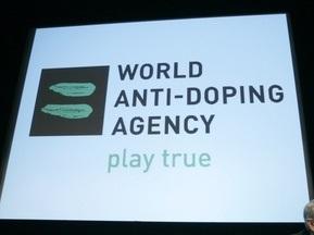 В Іспанії спортсменам дозволили ігнорувати допінг-контролерів
