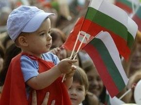 У Болгарії зарізали воротаря збірної з хокею