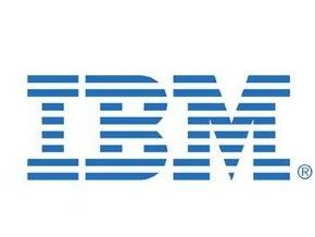 Чистая прибыль IBM за I квартал  сократилась на 1%