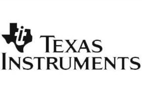 Прибыль Texas Instruments упала в 40 раз