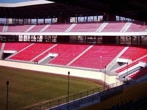 Матчі Динамо й Шахтаря із Кривбасом не покажуть по ТБ