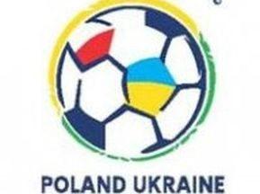 Євро-2012: Жеребкування відбудеться у Варшаві