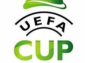 Україна вийшла на 7-ме місце в таблиці коефіцієнтів УЄФА