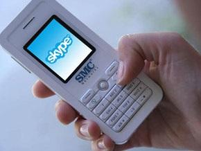 Skype будет продан на бирже в 2010 году
