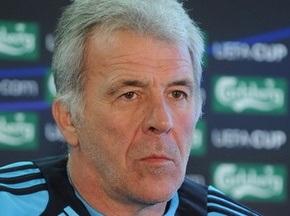 Тренер Марселя делает ставку на стандартные положения и болельщиков