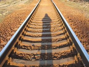 Укрзалізниця потеряет на грузоперевозках 3 млрд