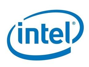 Чистая прибыль Intel рекордно упала