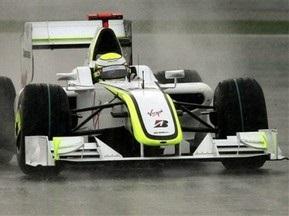 Адвокаты Ferrari и Renault обвиняют Росса Брауна в махинациях