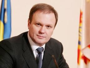 На Корреспондент.net розпочався чат з главою МНС України