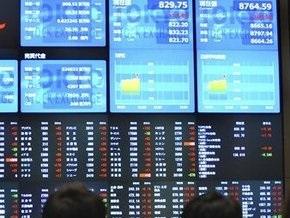 Рынок по инерции  пробил  300 пунктов ПФТС