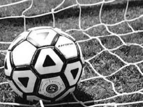 18-річний український воротар загинув під час матчу