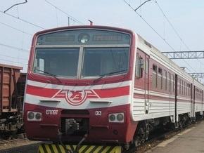 Дело: Лугансктепловоз сокращает четверть персонала