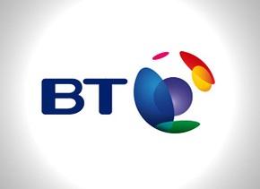 BT сократит еще 10 тысяч человек