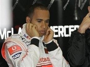 FIA не сможет обязать экс-спортдиректора McLaren давать показания