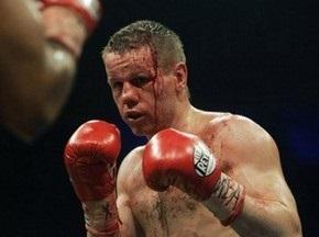 Сенченко відібрав у Нужненка титул Чемпіона світу за версією WBA