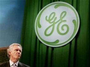 Forbes назвал крупнейшие компании мира