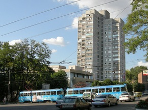 Євро-2012: У дніпропетровських готелях працюватимуть німці й голландці