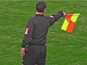 У Польщі затримано ювілейного футбольного корупціонера