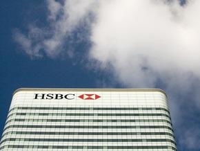 Крупнейший в Европе банк продал акции на $19 млрд