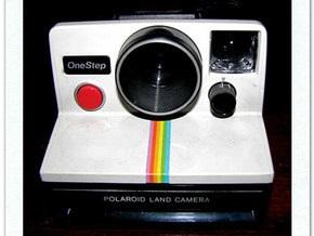Компанию Polaroid продали за $59,1 млн