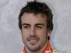 Алонсо не дивується неправді McLaren