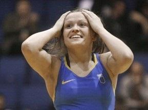 Вільна боротьба: Українки беруть золото й бронзу Чемпіонату Європи