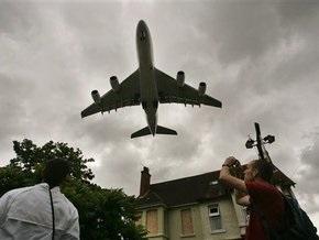 Летом в Украине появится ряд новых авиарейсов