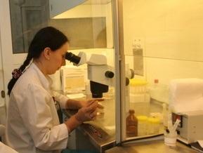 Корреспондент: В Україні приватні лабораторії підкуповують лікарів і обманюють пацієнтів