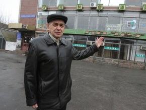 Корресподент: Розрив між багатими та бідними в Україні зростає