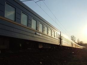 Укрзалізниця получит от ВБ и ЕБРР $600 млн