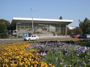 Євро-2012: У Донецьку вирішується доля нового аеропорту