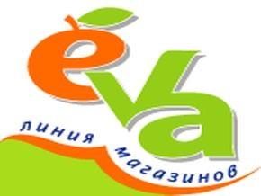 Ъ: Сеть магазинов Ева признала себя банкротом
