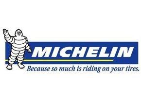 Adidas, Michelin и Total обвинили в неуплате налогов