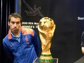Президент МОК: Мы поддерживаем WADA в конфликте с ФИФА и УЕФА