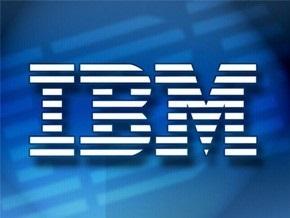 IBM уволит 5 тысяч человек