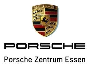 Porsche взяла кредит на 10 млрд евро для покупки акций Volkswagen